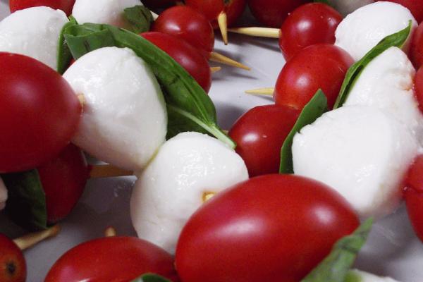 pomodorini_cucina