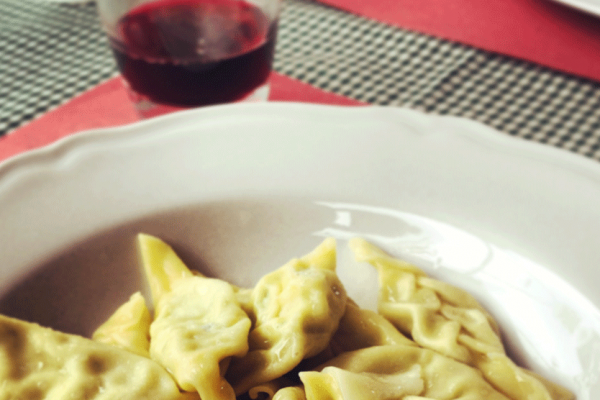 tortelli_cucina