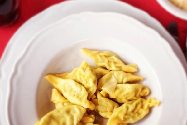 tortellini2_cucina